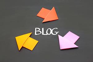 blog(300)