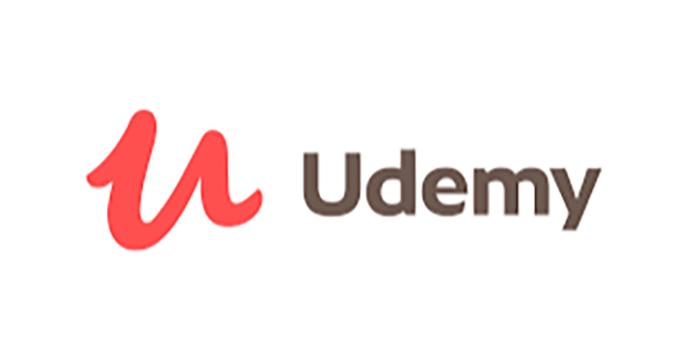 udemy-rogo(690)